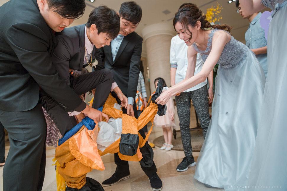 立德&伊婷  婚禮精選0049 - 婚攝楊康影像Kstudio《結婚吧》