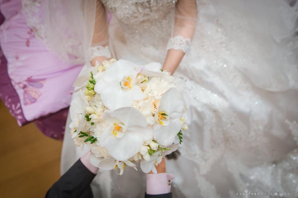 立德&伊婷  婚禮精選0069 - 婚攝楊康影像Kstudio《結婚吧》