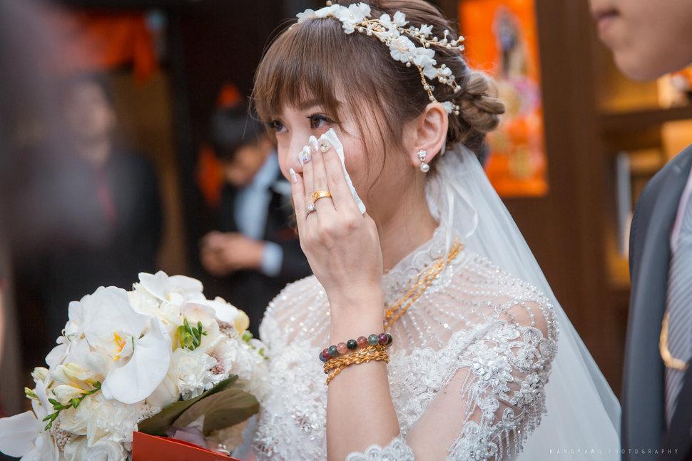 立德&伊婷  婚禮精選0080 - 婚攝楊康影像Kstudio《結婚吧》