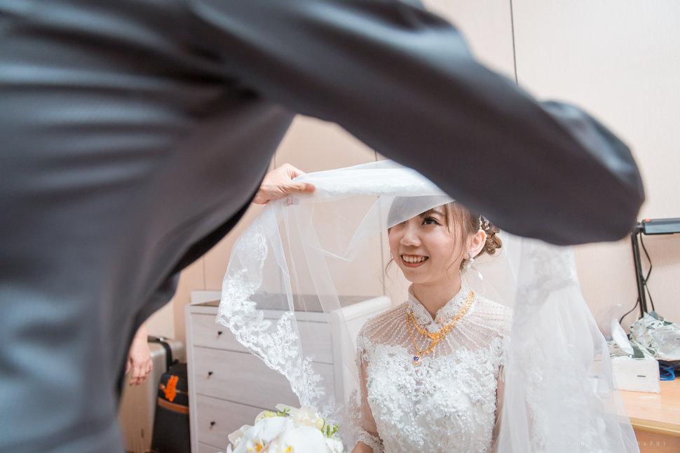 立德&伊婷  婚禮精選0103 - 婚攝楊康影像Kstudio《結婚吧》