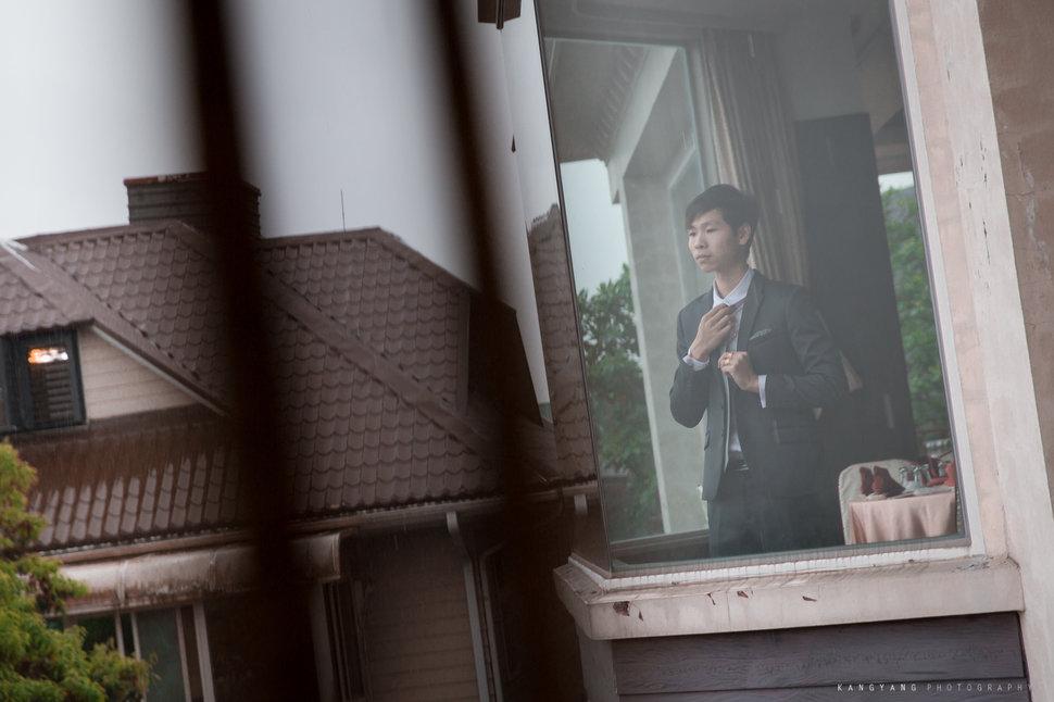 立德&伊婷  婚禮精選0114 - 婚攝楊康影像Kstudio《結婚吧》