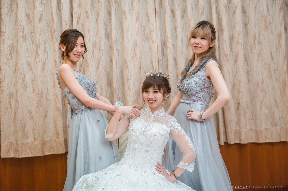 立德&伊婷  婚禮精選0121 - 婚攝楊康影像Kstudio《結婚吧》