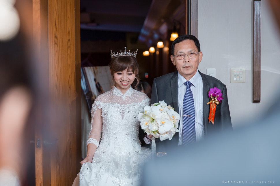 立德&伊婷  婚禮精選0135 - 婚攝楊康影像Kstudio《結婚吧》