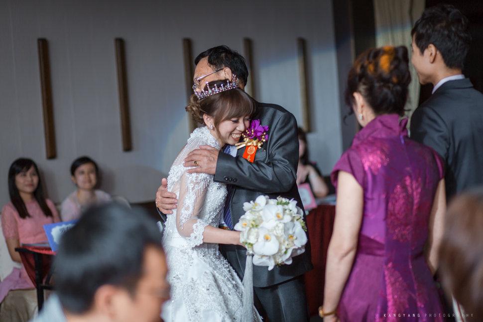 立德&伊婷  婚禮精選0139 - 婚攝楊康影像Kstudio《結婚吧》