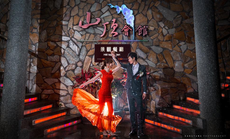 立德&伊婷  婚禮精選0185 - 婚攝楊康影像Kstudio《結婚吧》