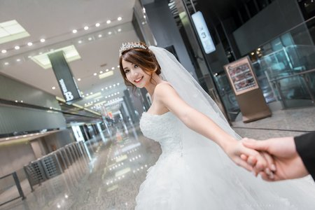 S&C 泰國神正新娘 單晚宴@汐止遠雄悅來國際會議中心