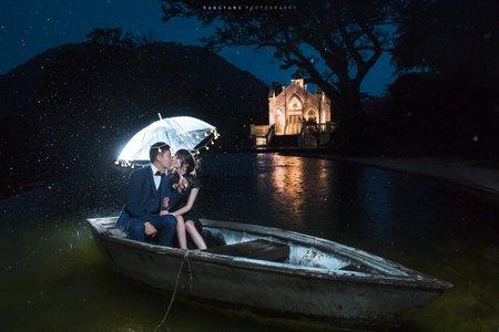 ❤️婚禮紀實精選搶鮮照(持續更新)