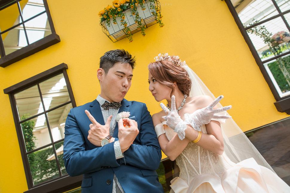 人豪&沛臻  婚禮精選0011 - 婚攝楊康影像Kstudio《結婚吧》