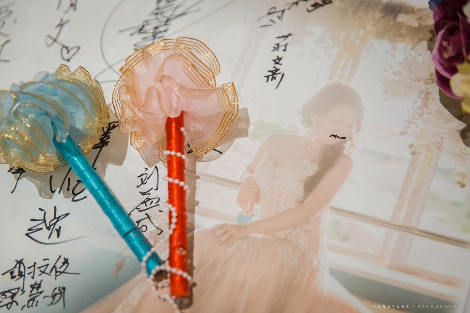 人豪&沛臻  婚禮精選0036 - 婚攝楊康影像Kstudio《結婚吧》