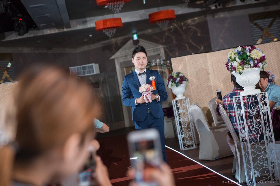 人豪&沛臻  婚禮精選0041 - 婚攝楊康影像Kstudio《結婚吧》