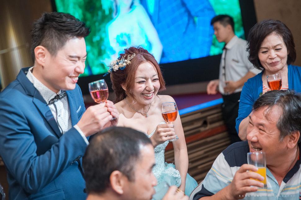 人豪&沛臻  婚禮精選0093 - 婚攝楊康影像Kstudio《結婚吧》