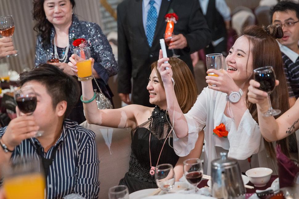 人豪&沛臻  婚禮精選0097 - 婚攝楊康影像Kstudio《結婚吧》