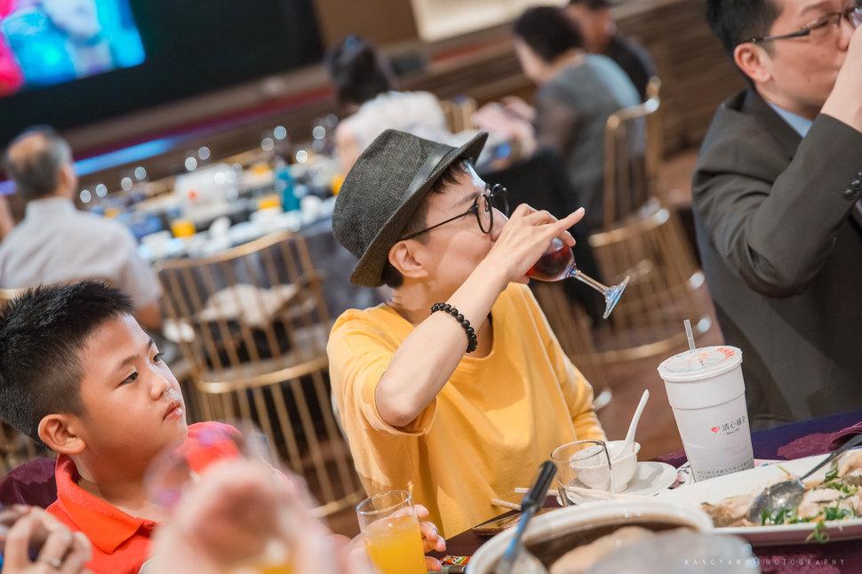 人豪&沛臻  婚禮精選0103 - 婚攝楊康影像Kstudio《結婚吧》