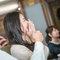 台南海鮮會館 婚禮紀錄 婚攝楊康 婚攝推薦