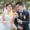 新板彭園會館 婚禮紀錄 早儀式午宴 婚攝楊康 婚攝推薦