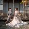 淡水莊園婚紗基地 婚紗包套 自助婚紗
