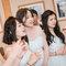 揚昇高爾夫鄉村俱樂部 婚禮紀錄 揚昇軒 婚攝楊康 婚攝 婚
