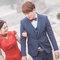 揚昇高爾夫鄉村俱樂部 婚禮紀錄 揚昇軒 婚攝楊康 婚攝 婚攝推薦