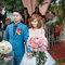 Steven&Sylvia 婚禮精選0034