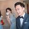 Eason&Irene 婚禮精選0052