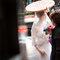 婚攝楊康影像Kstudio 婚攝 婚禮攝影 婚攝推薦 自助婚紗 國際婚禮協會認證攝影師