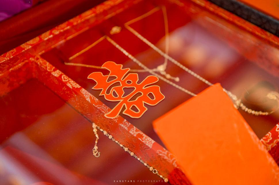 仕晞&柔羽 婚禮精選0025 - 婚攝楊康影像Kstudio《結婚吧》