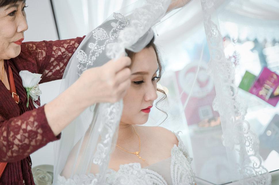 仕晞&柔羽 婚禮精選0049 - 婚攝楊康影像Kstudio《結婚吧》