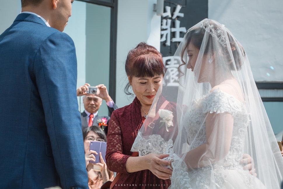 仕晞&柔羽 婚禮精選0060 - 婚攝楊康影像Kstudio《結婚吧》