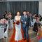 James&Winnie 婚禮精選0034
