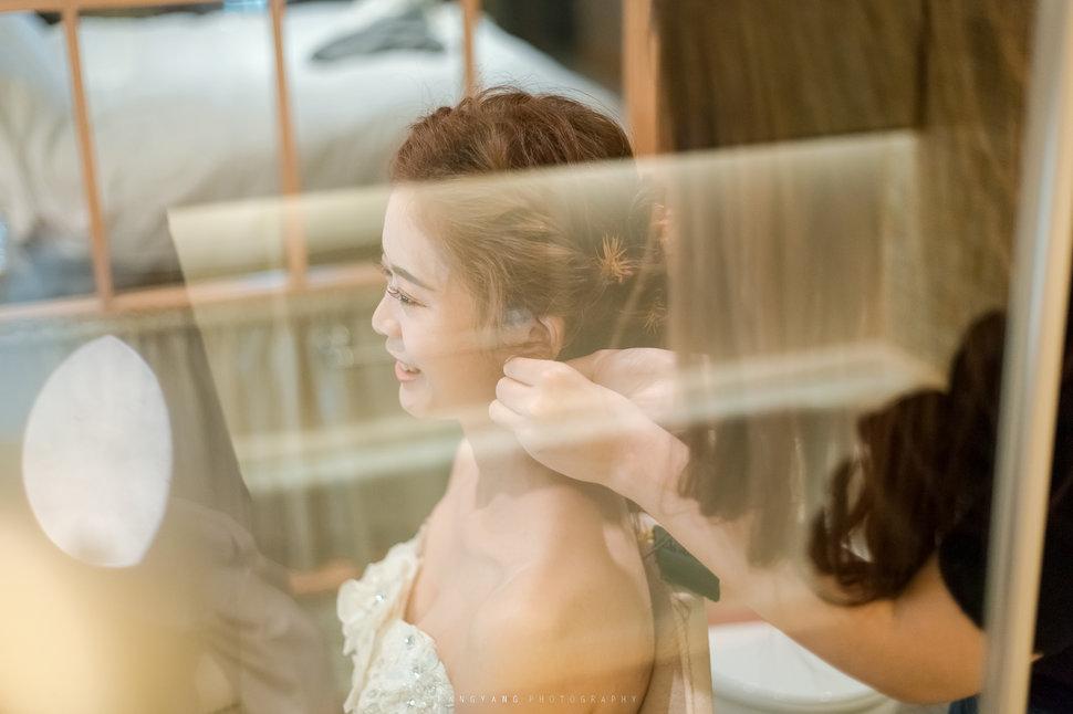 佾錩&承雅 婚禮精選0003 - 婚攝楊康影像Kstudio《結婚吧》