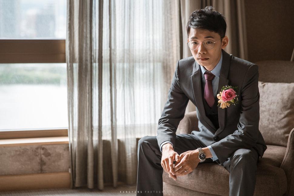 佾錩&承雅 婚禮精選0008 - 婚攝楊康影像Kstudio《結婚吧》