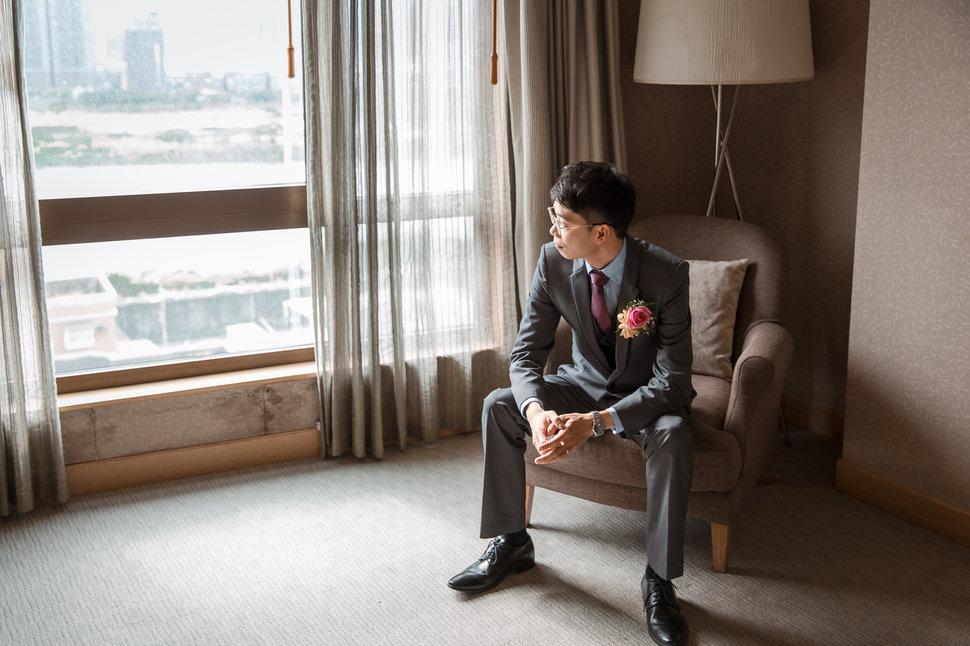 佾錩&承雅 婚禮精選0010 - 婚攝楊康影像Kstudio《結婚吧》