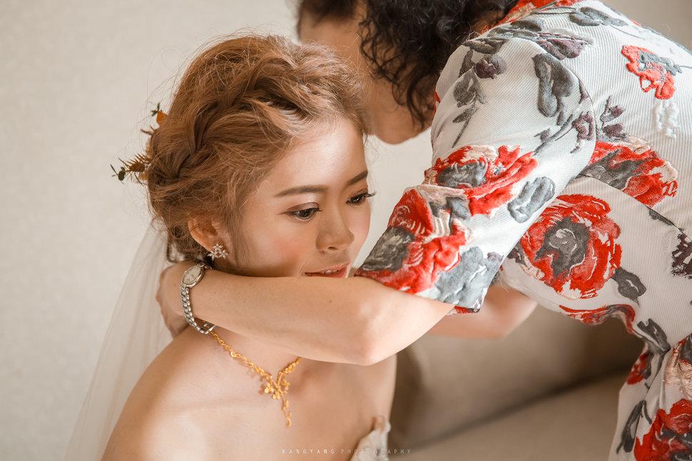 佾錩&承雅 婚禮精選0012 - 婚攝楊康影像Kstudio《結婚吧》