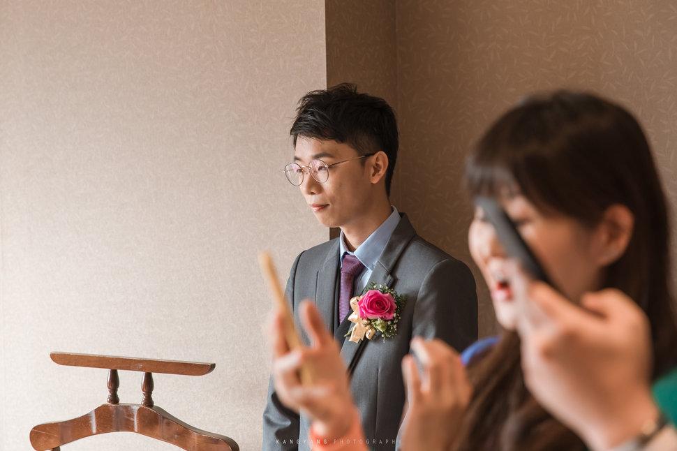 佾錩&承雅 婚禮精選0014 - 婚攝楊康影像Kstudio《結婚吧》