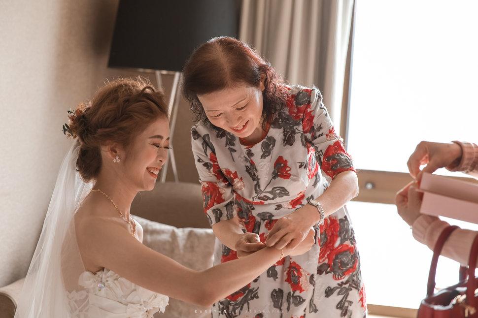 佾錩&承雅 婚禮精選0016 - 婚攝楊康影像Kstudio《結婚吧》