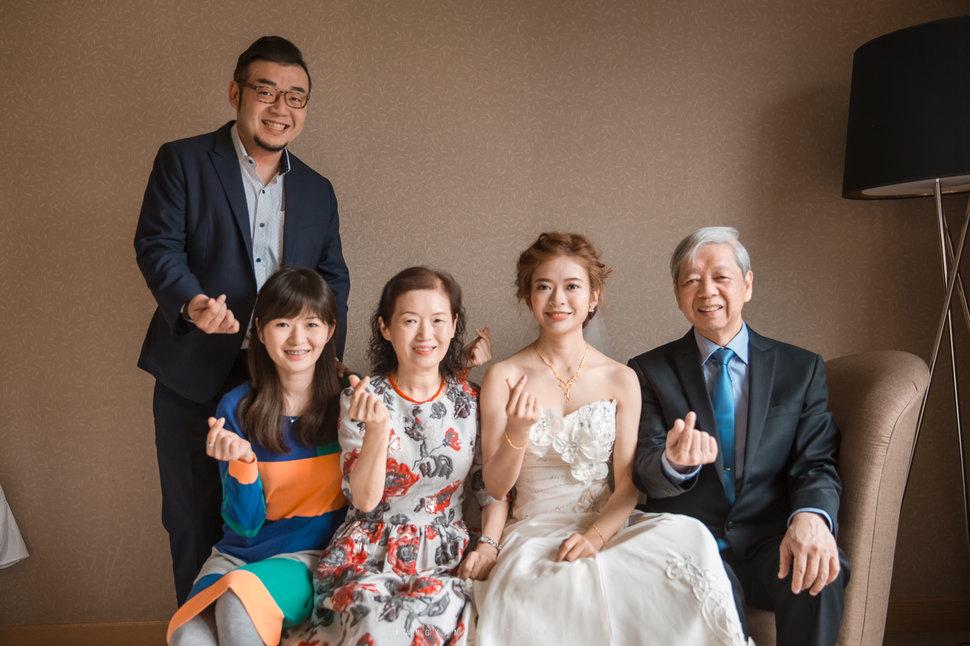 佾錩&承雅 婚禮精選0017 - 婚攝楊康影像Kstudio《結婚吧》