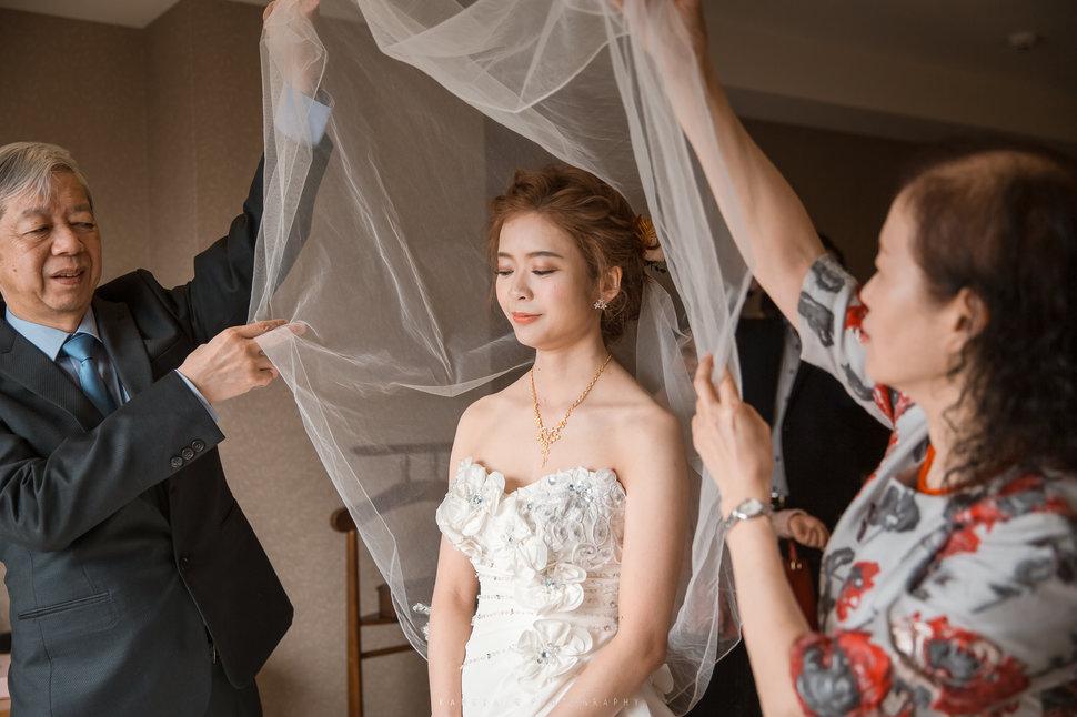 佾錩&承雅 婚禮精選0022 - 婚攝楊康影像Kstudio《結婚吧》