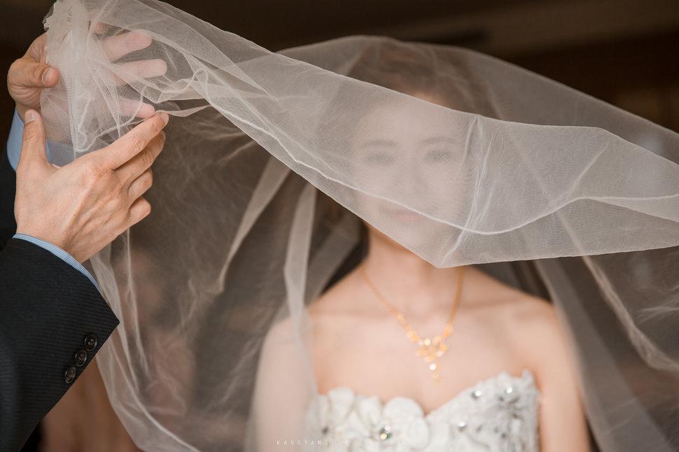 佾錩&承雅 婚禮精選0023 - 婚攝楊康影像Kstudio《結婚吧》