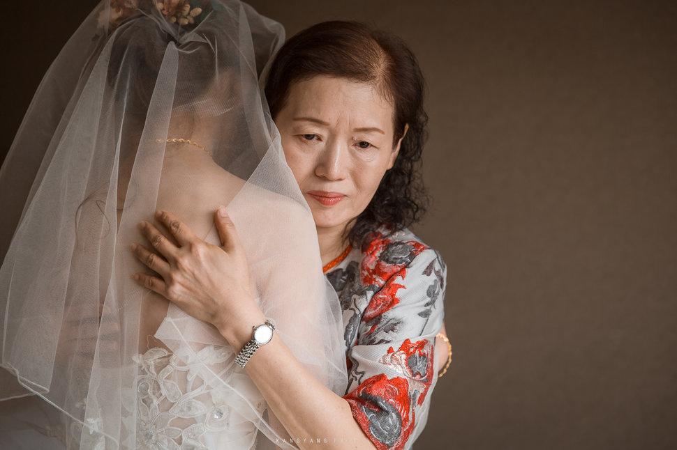 佾錩&承雅 婚禮精選0024 - 婚攝楊康影像Kstudio《結婚吧》