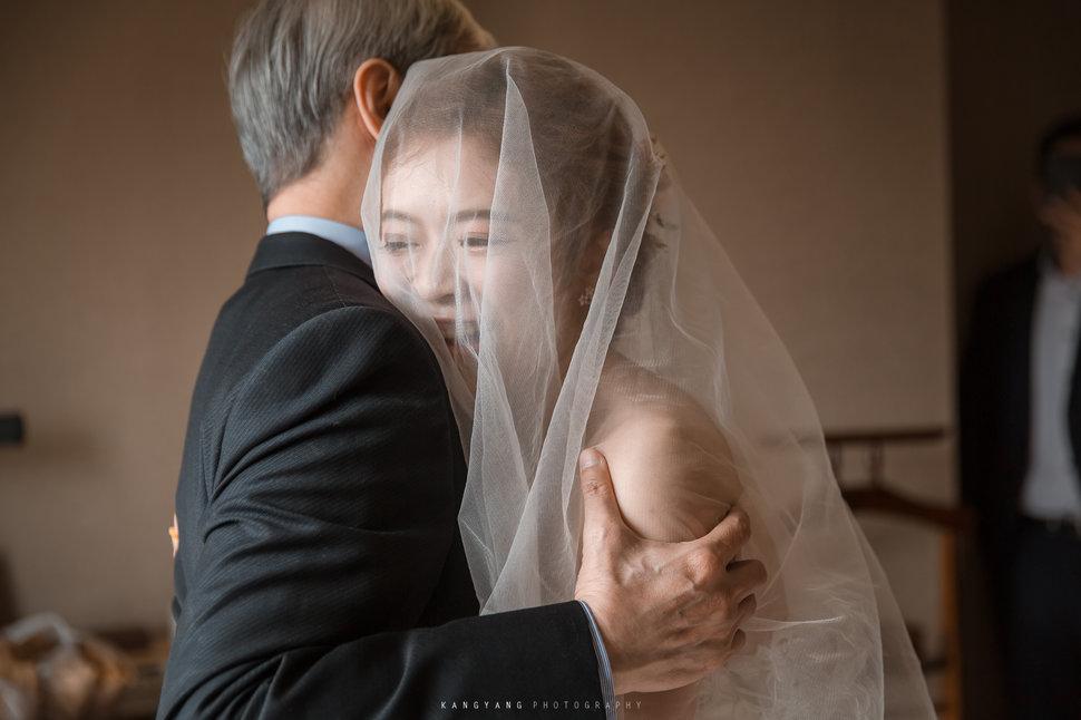 佾錩&承雅 婚禮精選0026 - 婚攝楊康影像Kstudio《結婚吧》