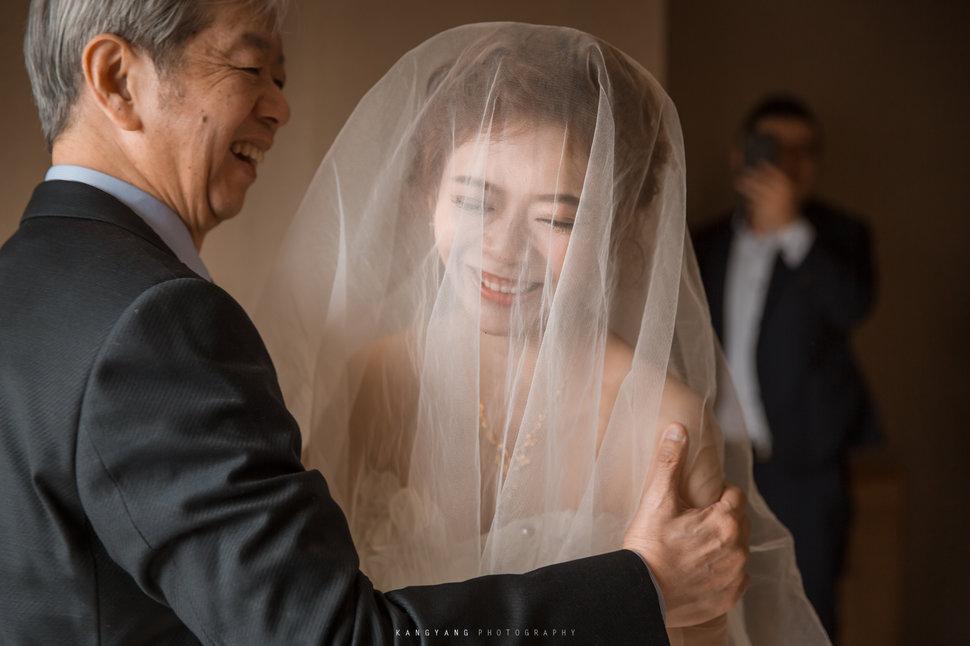 佾錩&承雅 婚禮精選0027 - 婚攝楊康影像Kstudio《結婚吧》