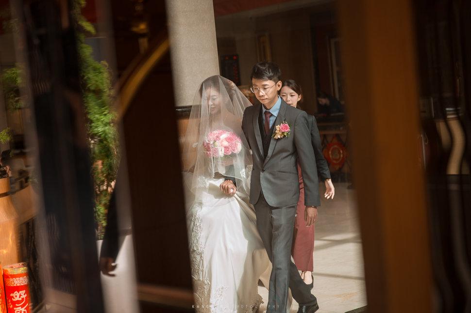 佾錩&承雅 婚禮精選0028 - 婚攝楊康影像Kstudio《結婚吧》
