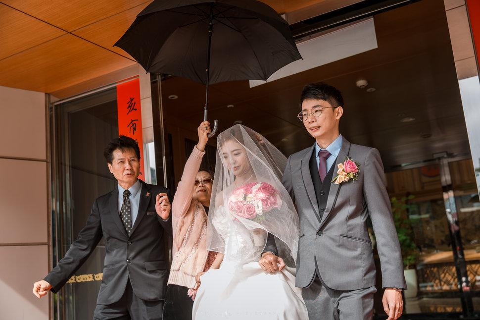 佾錩&承雅 婚禮精選0029 - 婚攝楊康影像Kstudio《結婚吧》