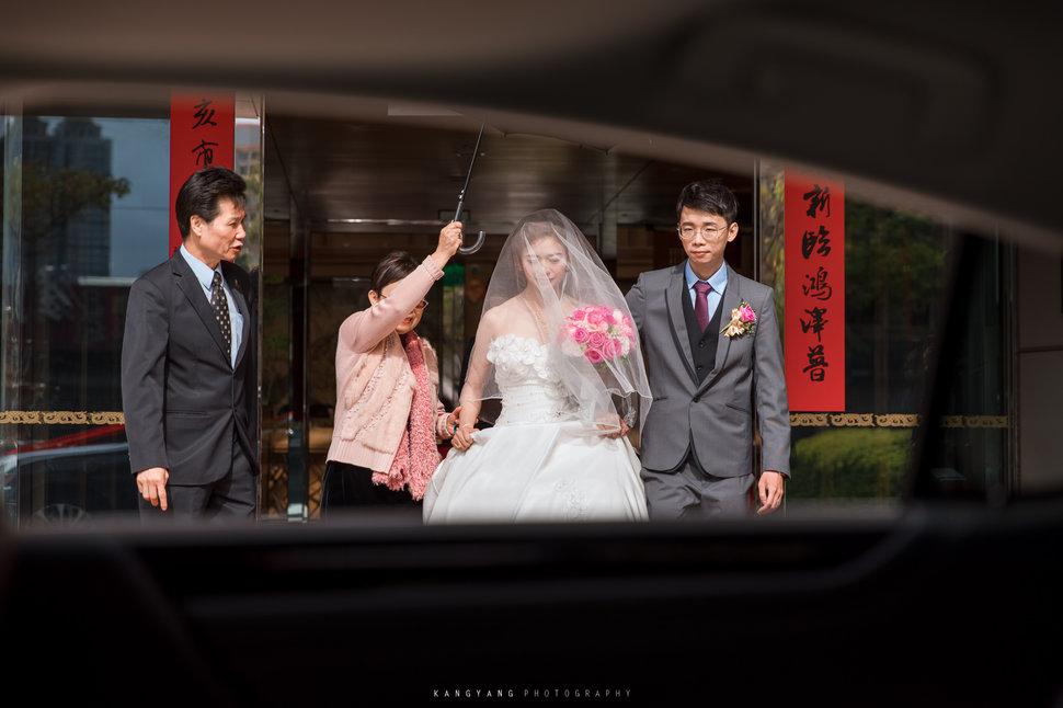 佾錩&承雅 婚禮精選0030 - 婚攝楊康影像Kstudio《結婚吧》