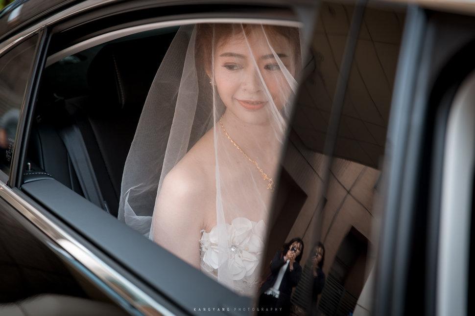 佾錩&承雅 婚禮精選0031 - 婚攝楊康影像Kstudio《結婚吧》