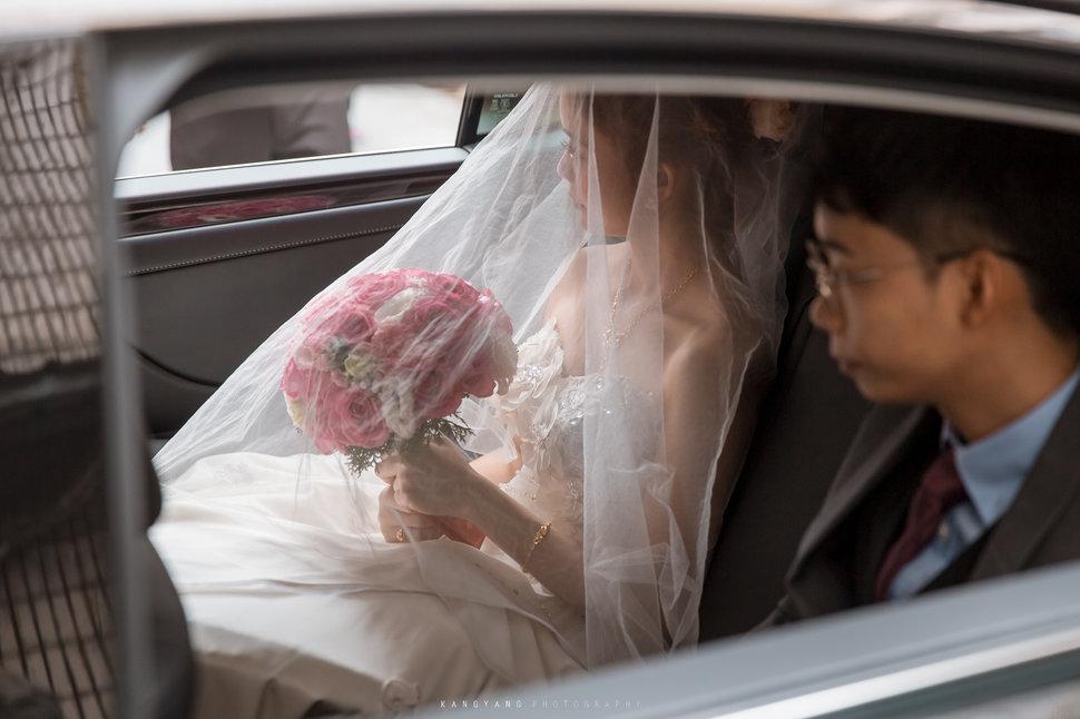 佾錩&承雅 婚禮精選0035 - 婚攝楊康影像Kstudio《結婚吧》
