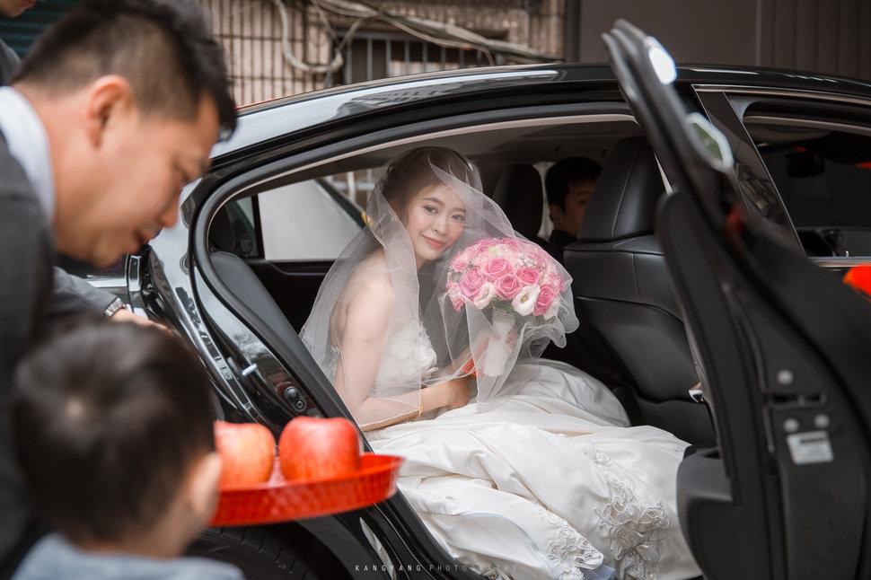 佾錩&承雅 婚禮精選0036 - 婚攝楊康影像Kstudio《結婚吧》