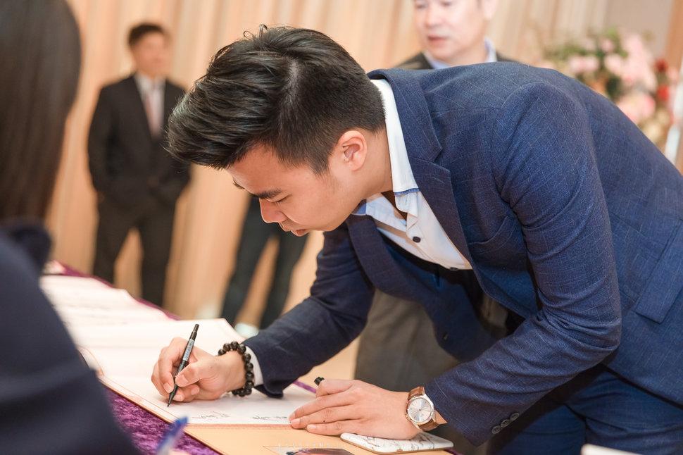 佾錩&承雅 婚禮精選0052 - 婚攝楊康影像Kstudio《結婚吧》