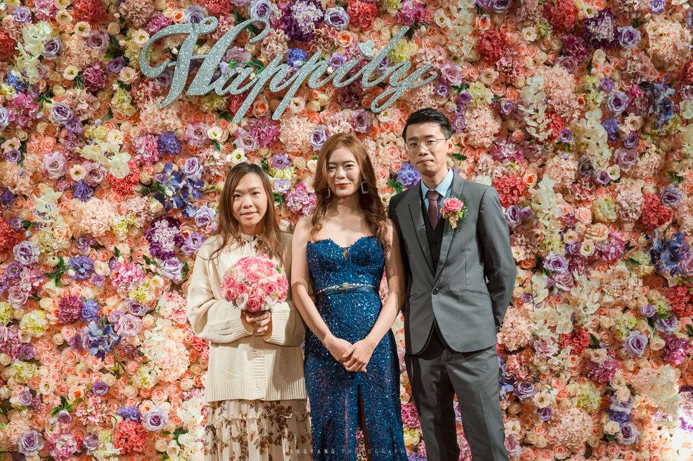 佾錩&承雅 婚禮精選0122 - 婚攝楊康影像Kstudio《結婚吧》