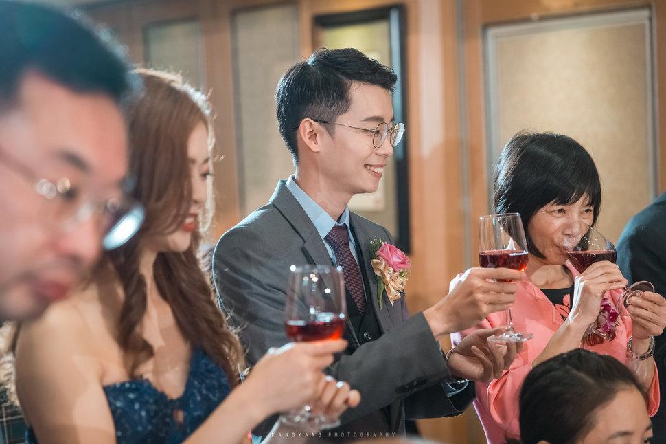 佾錩&承雅 婚禮精選0125 - 婚攝楊康影像Kstudio《結婚吧》